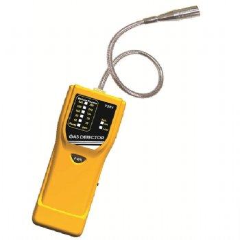 7291 AZ Handheld Methane Propane Gas Leak Detector